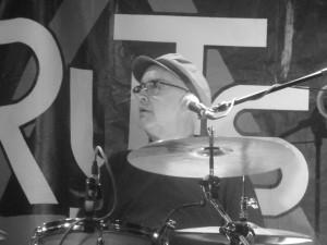 Dave BW